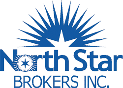 North Star Brokers